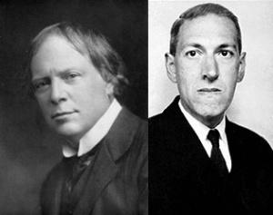 Arthur_Machen_and_H_P_Lovecraft