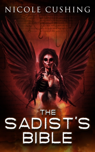 Sadists_Cover_digital