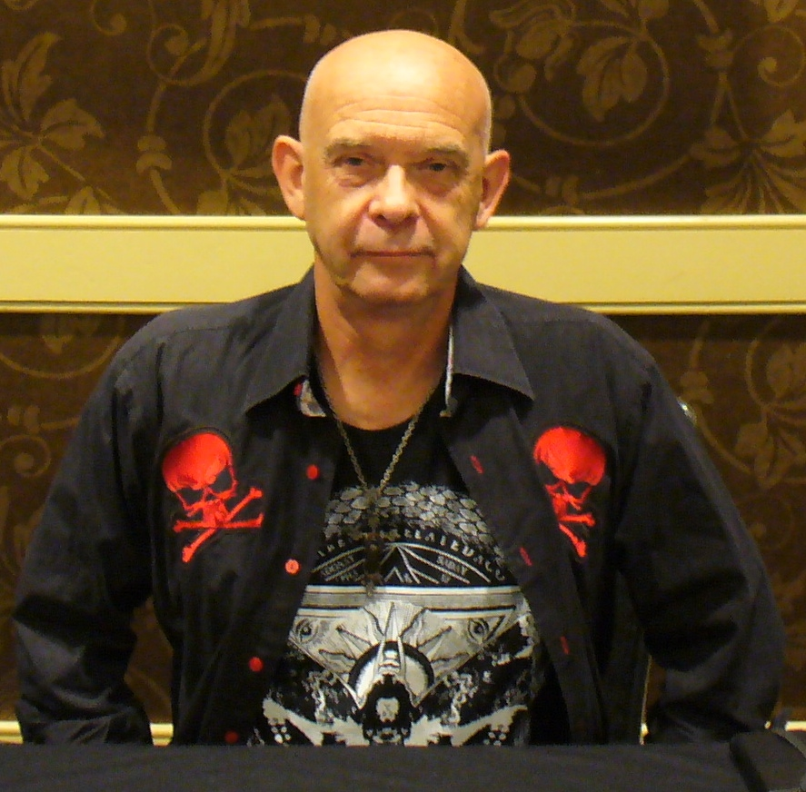 doug bradley nightbreeddoug bradley makeup, doug bradley, doug bradley trucking, doug bradley imdb, doug bradley nightbreed, doug bradley hellraiser, doug bradley cradle of filth, doug bradley facebook, doug bradley twitter, doug bradley interview, doug bradley hockey, doug bradley voice, doug bradley robert englund, doug bradley swtor, doug bradley steph sciullo, doug bradley net worth, doug bradley wiki, doug bradley ucsb, doug bradley movies, doug bradley autograph