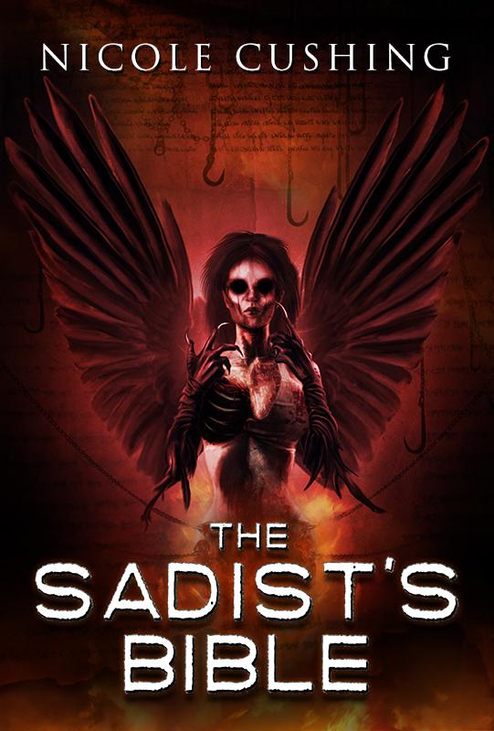 Sadists_Bible_cover.jpg