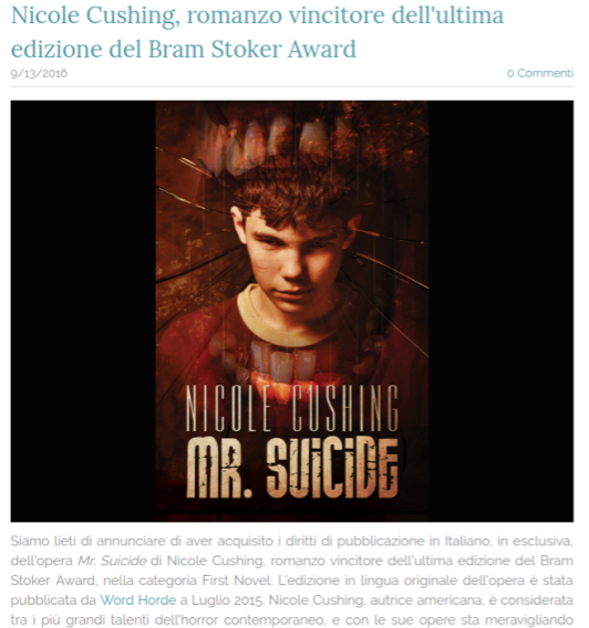 Italian translation of MR. SUICIDE announcement.png