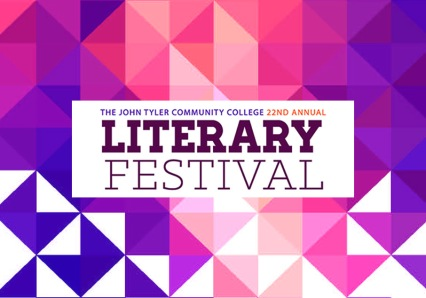 literary-festival-2017_web-rev