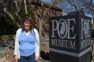 Poe Museum 1