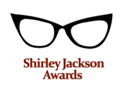 Shirley-Jackson-Awards